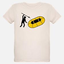Dinghy Stabber T-Shirt