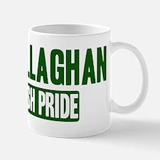 OCallaghan irish pride Mug