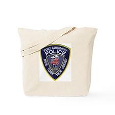Cool 911 memorial Tote Bag