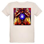 Witchy Women Organic Kids T-Shirt