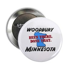 "woodbury minnesota - been there, done that 2.25"" B"