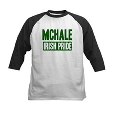 McHale irish pride Tee