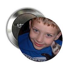 Kevson Button