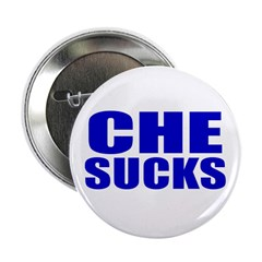 Che Sucks Button