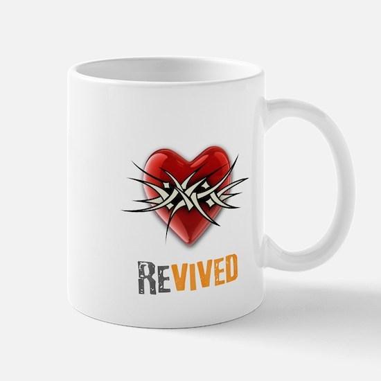 Unique Christian store Mug