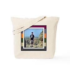 Pat's Kids- Tote Bag