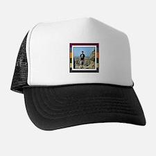 Pat's Kids- Trucker Hat