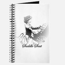 Saddle Seat Journal