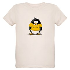 Special penguin T-Shirt