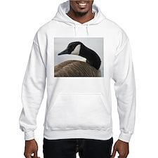 Canadian Goose Hoodie