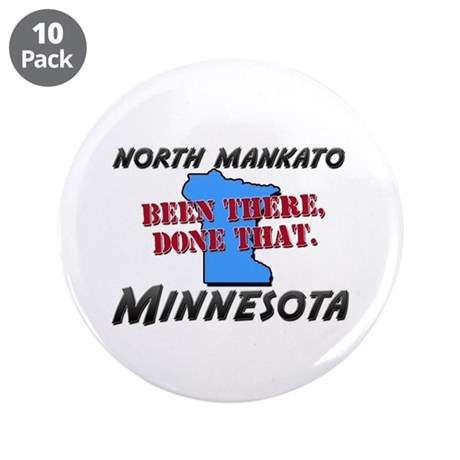 north mankato minnesota - been there, done that 3.