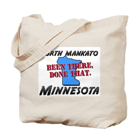 north mankato minnesota - been there, done that To