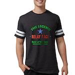 Earth Day Awareness Long Sleeve T-Shirt