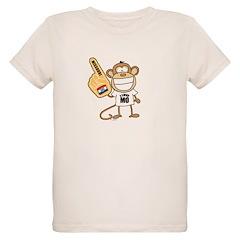 MISSOURI MONKEY T-Shirt