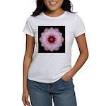 Hibiscus I Women's T-Shirt