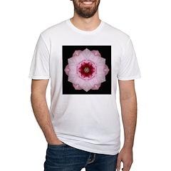 Hibiscus I Shirt