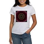 Sunflower Moulin Rouge II Women's T-Shirt