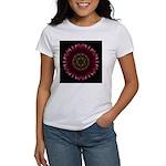 Sunflower Moulin Rouge I Women's T-Shirt