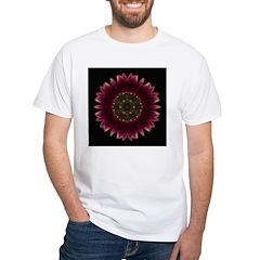 Sunflower Moulin Rouge I Shirt