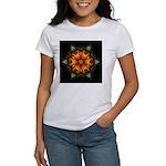 Gazania III Women's T-Shirt