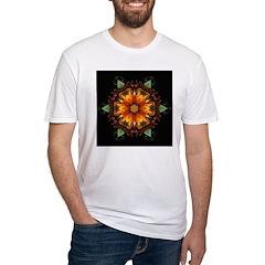 Gazania III Shirt