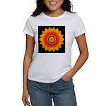 Gazania II Women's T-Shirt