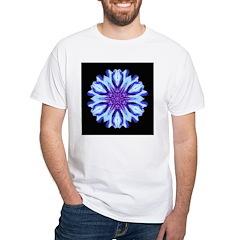 Bachelors Button III Shirt