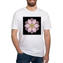 Lavender Pink Peony II Shirt