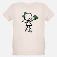 Frog - Vicky T-Shirt