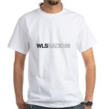 WLS Chicago 1968 - Shirt