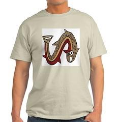 Pre-Columbian T-Shirt