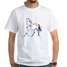 Horse of Many Colors Shirt