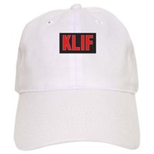 KLIF Dallas 1966 - Baseball Cap