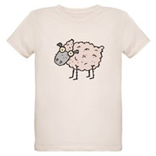 Silly Sheep T-Shirt