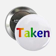 """""""Taken"""" Button"""