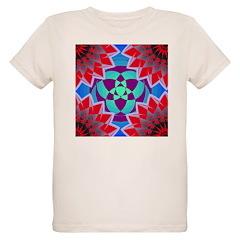 Kalidascope Organic Kids T-Shirt