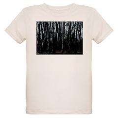 Beach Trees T-Shirt