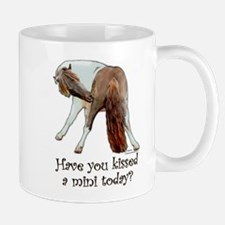 Mini Kiss Mug