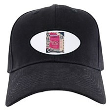 """The Jolson Story"" Baseball Hat"