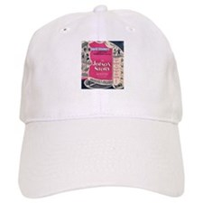 """The Jolson Story"" Baseball Cap"