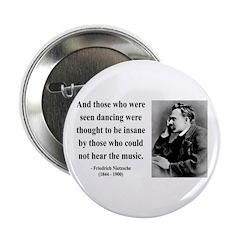 Nietzsche 38 2.25