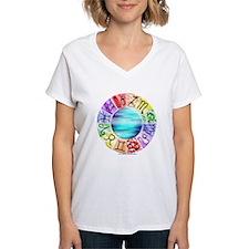 Zodiac Shirt
