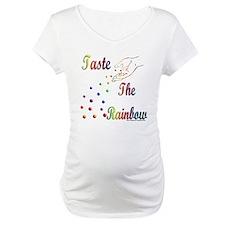 Taste The Rainbow Shirt