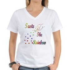 Taste The Rainbow Shirt