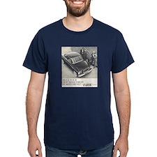 """""""1959 Studebaker Lark"""" T-Shirt"""