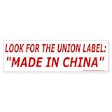 Free trade Single