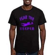 The Revit Kid.com! Sweatshirt