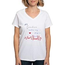 Tanker Shirt