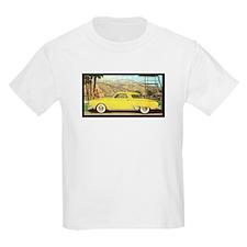 """1950 Starlight Coupe "" T-Shirt"