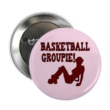 "March Madness 2.25"" Button (10 pack)"
